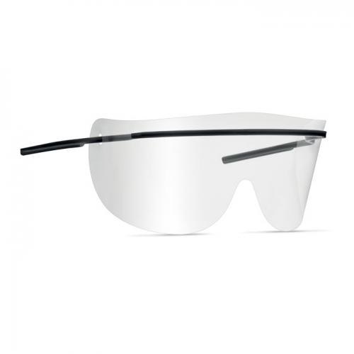 Aizsargbrilles Polet ar apdruku (cena bez logo)