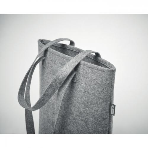 Filca iepirkumu somas Ballo ar apdruku (cena bez logo)
