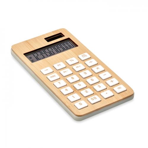 Kalkulatori Calbi ar apdruku (cena bez logo)