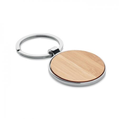 Atslēgu piekariņi Arat ar apdruku (cena bez logo)
