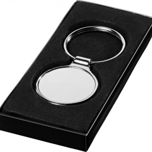 Atslēgu piekariņi Orlano ar apdruku (cena bez logo)