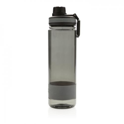 Ūdens pudeles 750ml Wiss ar apdruku (cena bez logo)