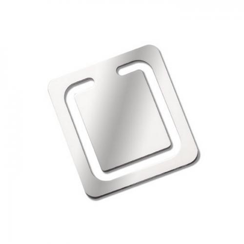 Grāmatzīmes Ebo ar apdruku (cena bez logo)