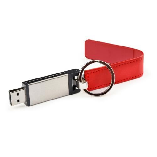 USB Buda 16GB ar logo (cena bez logo)