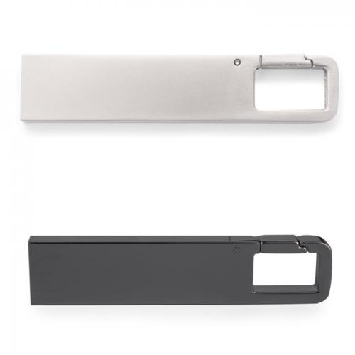 USB Rorio 16GB ar apdruku (cena bez logo)