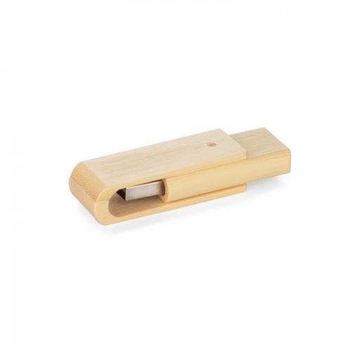 USB Twist 16GB ar apdruku (cena bez logo)