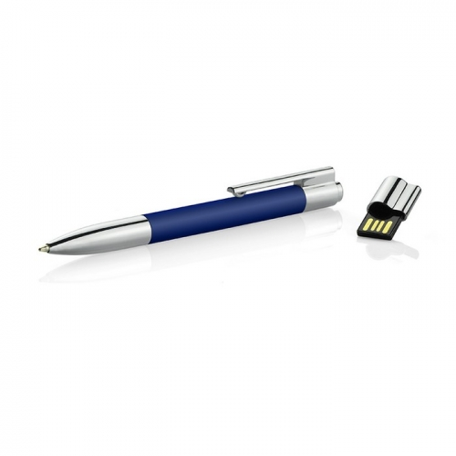 USB pildspalvas Riny 16GB ar apdruku (cena bez logo)