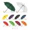 Automātiskie lietussargi ar apdruku (cena bez logo)