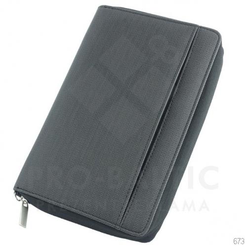 Akumulatora-lādētāja somiņa 895091