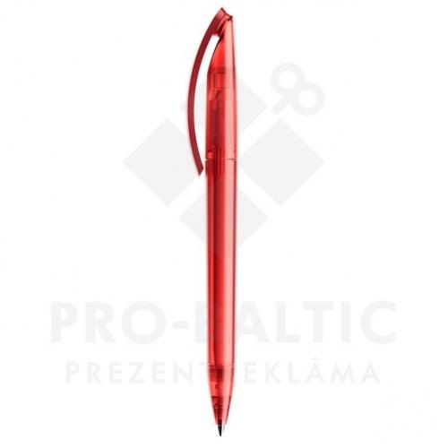 Pildspalva Prodir DS3.1 Frosted
