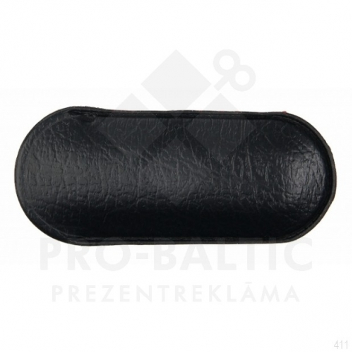 Kabatas naži SD ar apdruku (cena bez logo) Victorinox