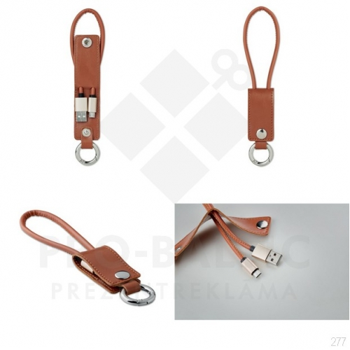 Atslēgu piekariņi Lira ar apdruku (cena bez logo)