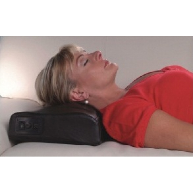 Massage device VITALYMED-MULTI SHIATSU