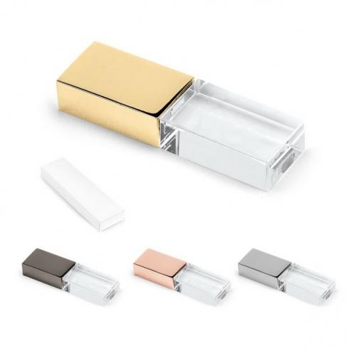 USB ar logo 16GB (cena bez logo)