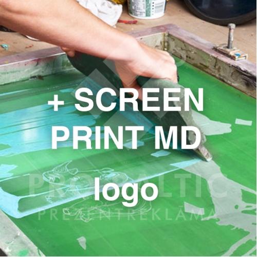 + logo sietspiede MD 3+0 A4