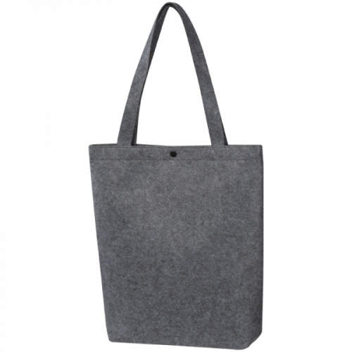Filca iepirkumu somas Teste ar apdruku (cena bez logo)