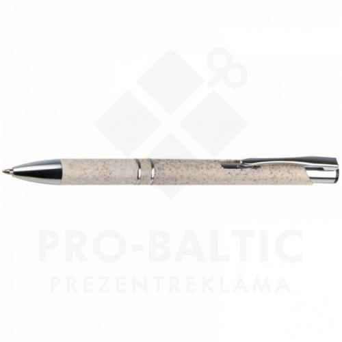 Pildspalvas Prar ar apdruku (cena bez logo)