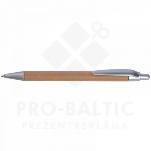 Pildspalvas Bloo ar apdruku (cena bez logo)