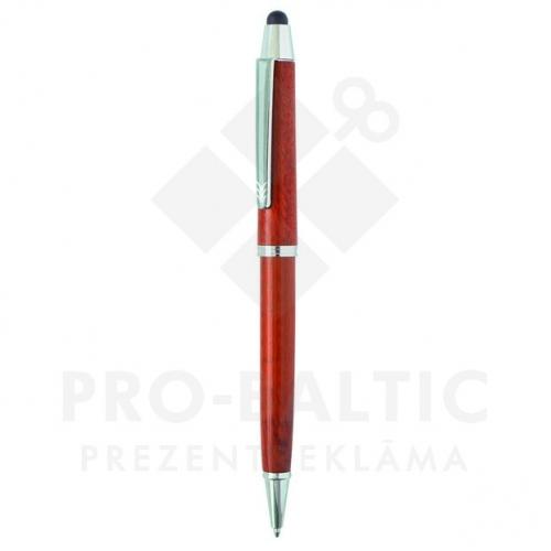 Touch pildspalvas Tewa ar apdruku (cena bez logo)