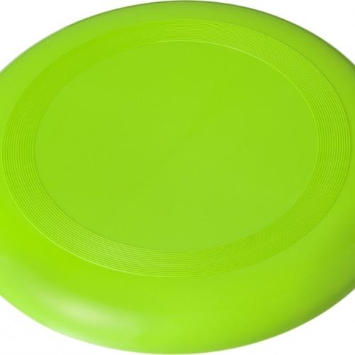 Frisbija diski Taus ar apdruku (cena bez logo)