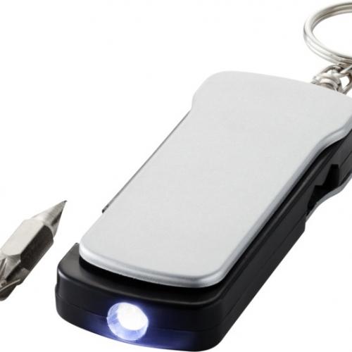 Atslēgu piekariņi ar apdruku (cena bez logo)