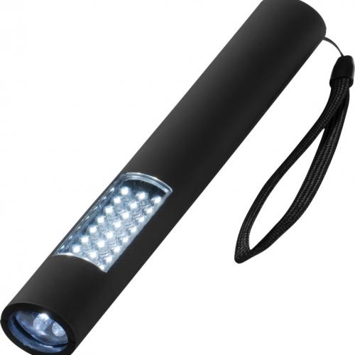 LED lukturi Lud ar apdruku (cena bez logo)