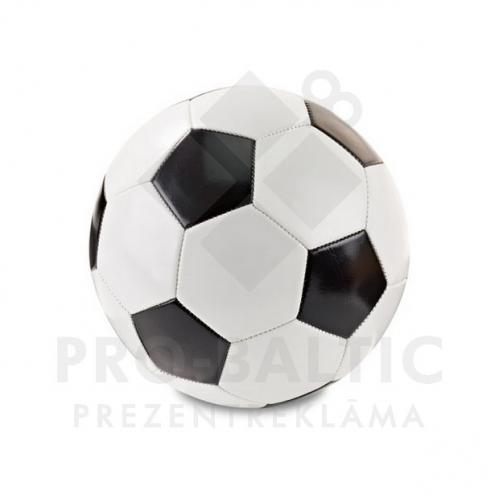 Futbola bumba