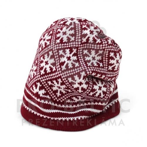 Cepure 17S087