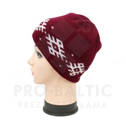 Cepure 17S088