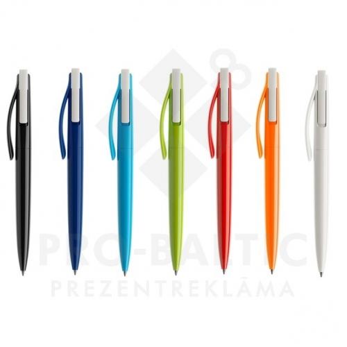 Pildspalva Prodir DS2 Polished