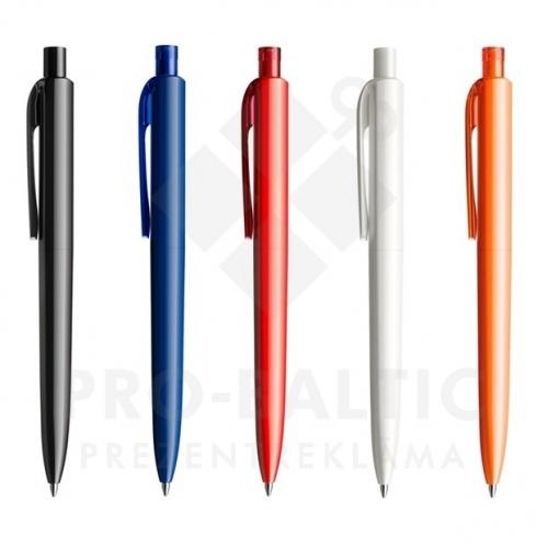 Pildspalva Prodir DS8 Polished