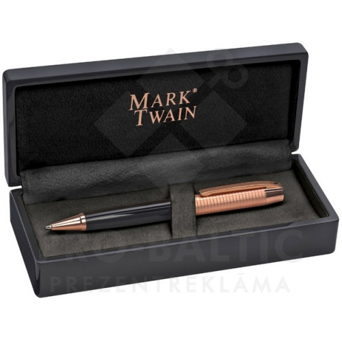 Lodīšu pildspalvas ar apdruku (cena bez logo)