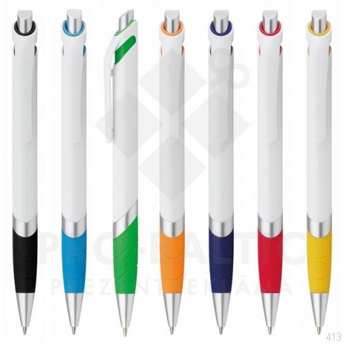 Pildspalva Mino ar apdruku (cena bez logo)