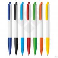 Pildspalva Sinu ar apdruku (cena bez logo)