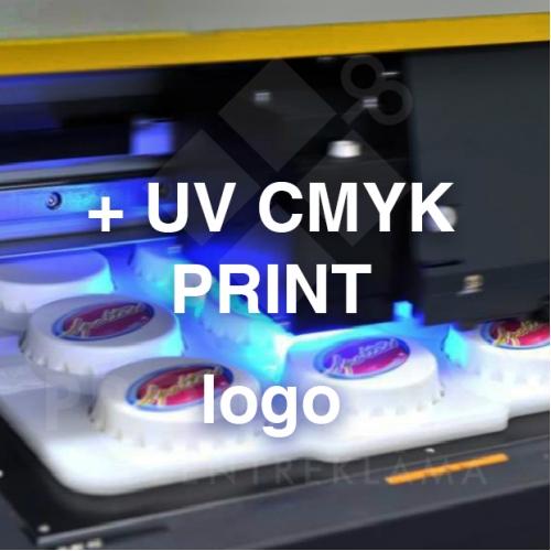 + logo UV CMYK 02