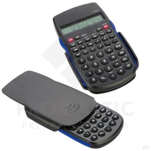 Kalkulatori Nere ar apdruku (cena bez logo)