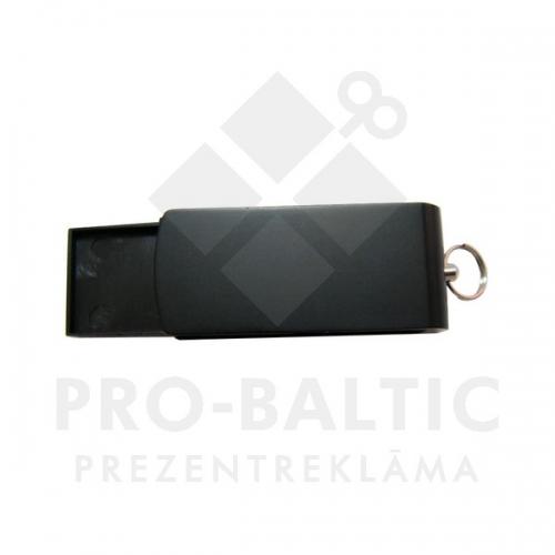 Metāla USB atmiņa
