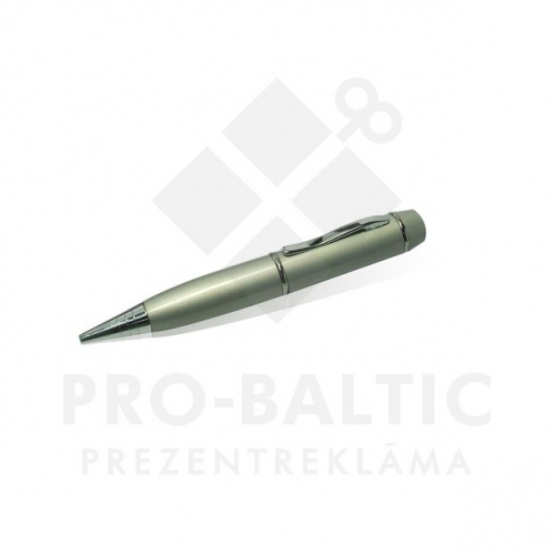 USB pildspalva