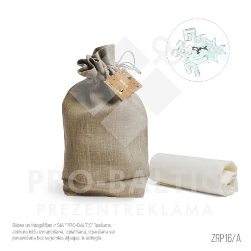 Lina dāvanu maisiņš ar pārsteigumu ZRP16-A
