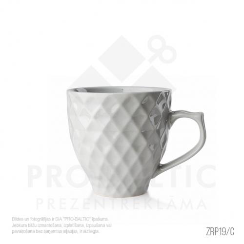 Keramikas krūze ZRP19-C