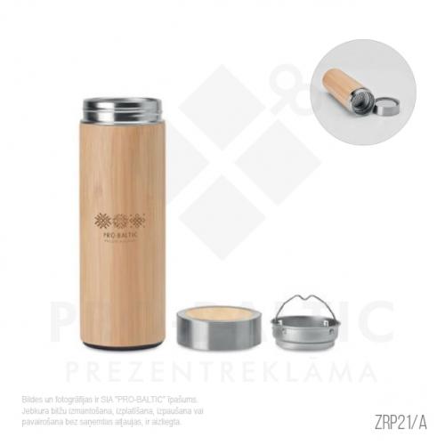 Bambusa krūze ZRP21-A
