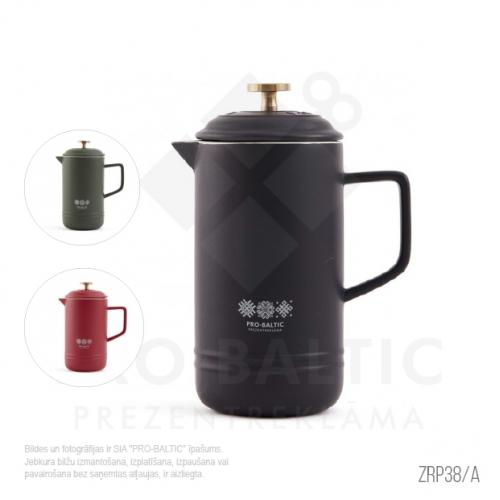 Kafijas prese ZRP38-A