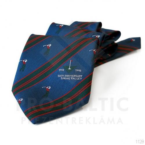 Zīda kaklasaites