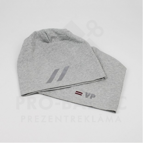 Cepures Lonje ar apdruku (cena bez logo)