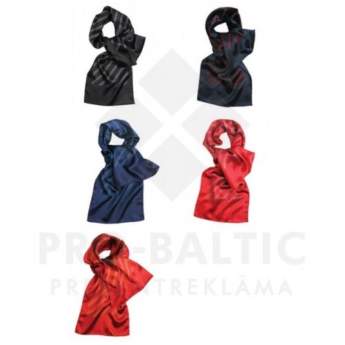 Sieviešu lakatiņi ar apdruku (cena bez logo)