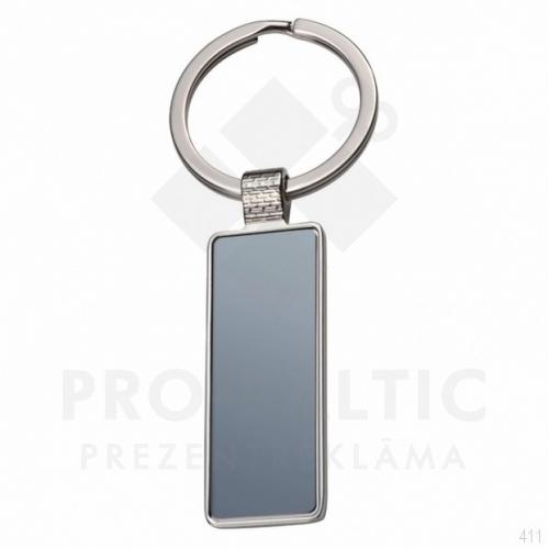 Atslēgu piekariņi Grof ar apdruku (cena bez logo)