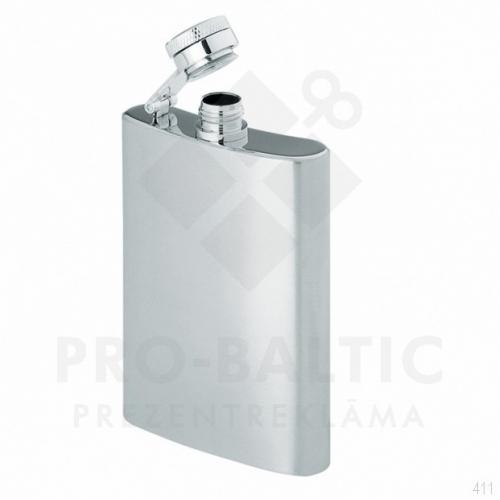 Blašķes Froso ar apdruku (cena bez logo) 104 ml