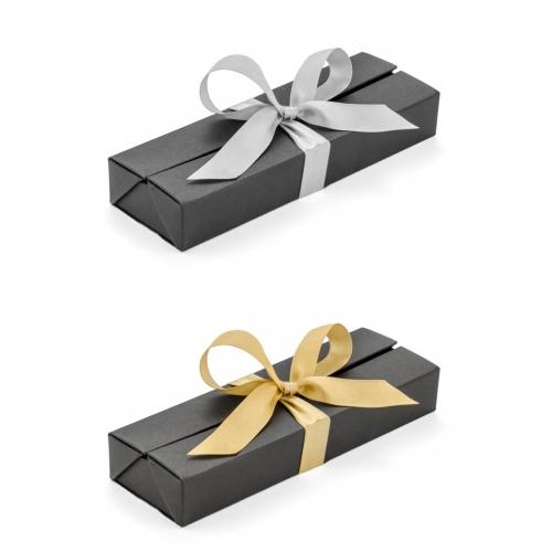 Dāvanu kastes pildspalvai Era ar apdruku (cena bez logo)