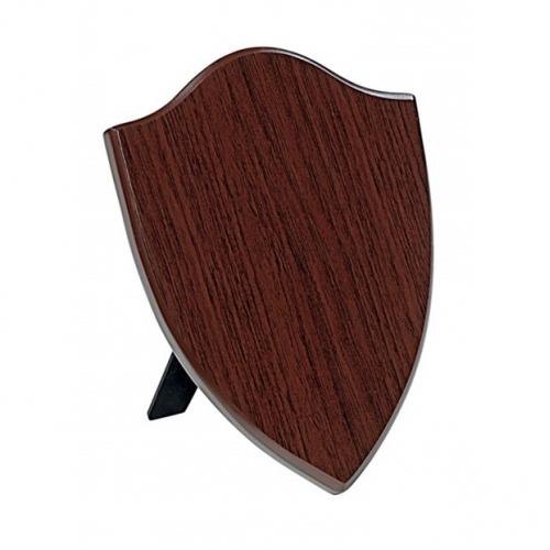 """Pamatne balvai """"Shield"""""""